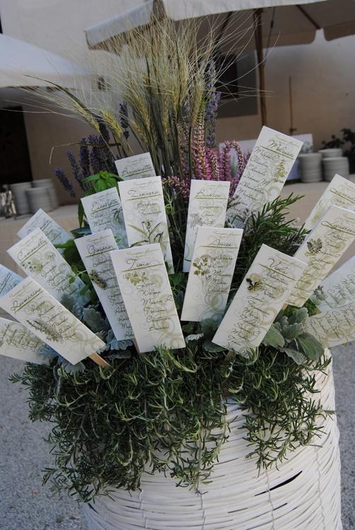 Wedding Design - Disegni Di Nozze - a Prato, Firenze e in tutta la toscana, organizzazione di matrimoni, eventi, comunioni, cresime, battesimi, compleanni, feste aziendali, feste private, feste di laurea