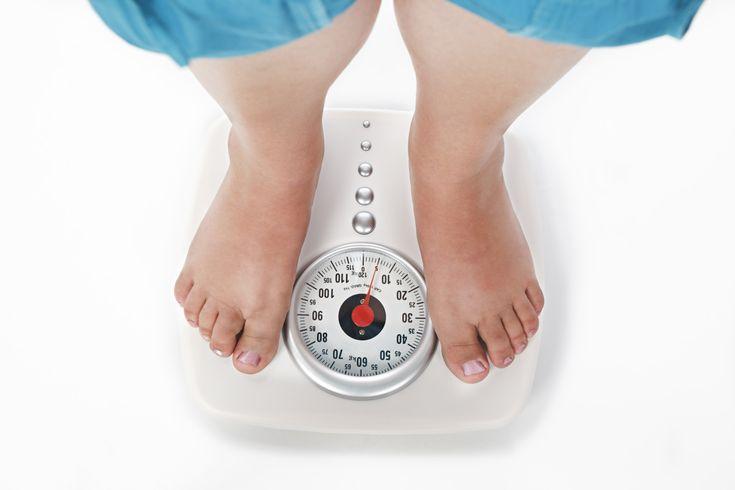 Ti è mai capitato di mettere dei chili in pochissimo tempo? Ricordi che situazione emotiva stavi vivendo? Scopriamo le 5 Leggi Biologiche.