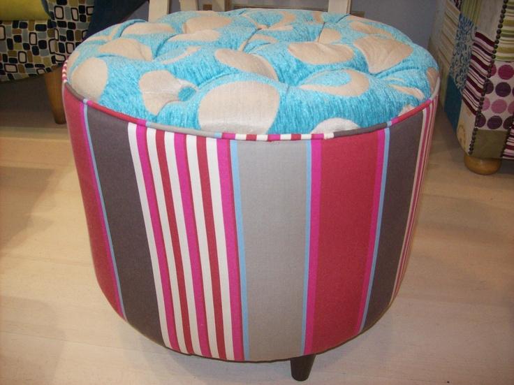www,tiendadecoravintage.cl  www.decoravintage.blogspot.com