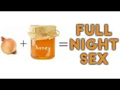 increase penis size naturally by olive oil and onion - Dick enhancement - YouTube
