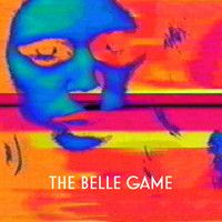 Wait Up For You (Stint Remix) by thebellegame on SoundCloud