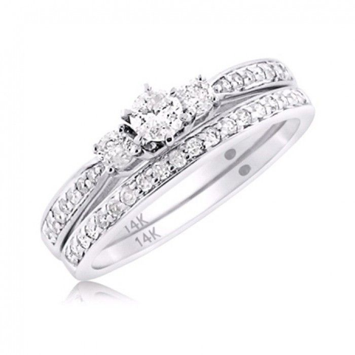 21 best 5 Year Anniversary Ring images on Pinterest