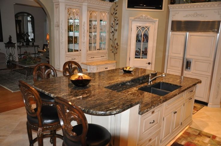 kitchen cabinets reno best 20 kitchen island with sink ideas on 3203