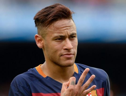 Neymar Height, Neymar Weight, Neymar Age, Neymar Girlfriend, Neymar Wiki More…