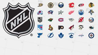 Winter Classic and playoff rematches among 2014-15 schedule highlights - NHL.com - News