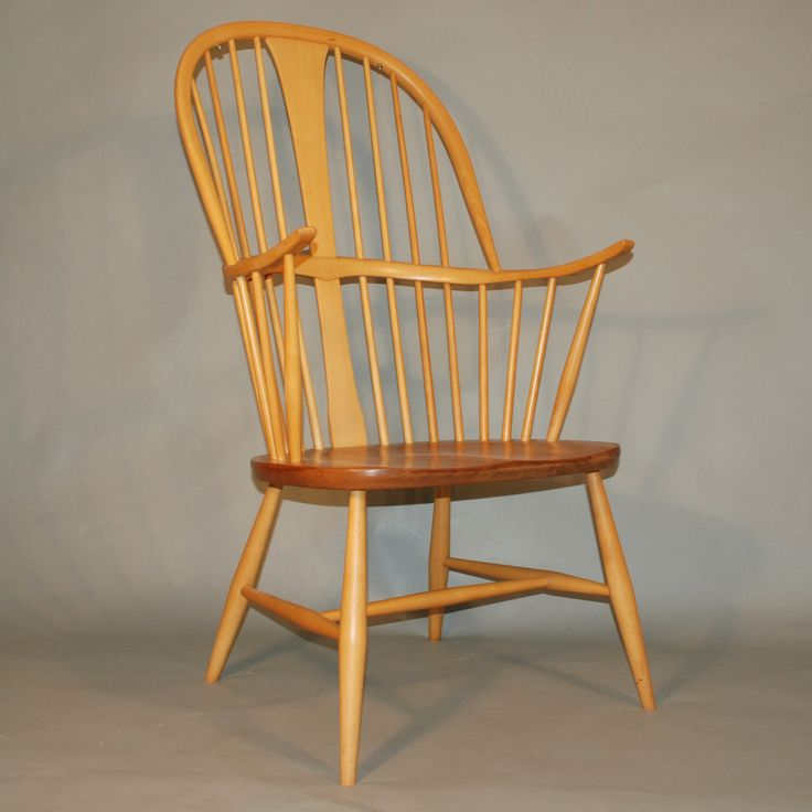 52 Best Ercol Chairs Images On Pinterest Ercol Chair