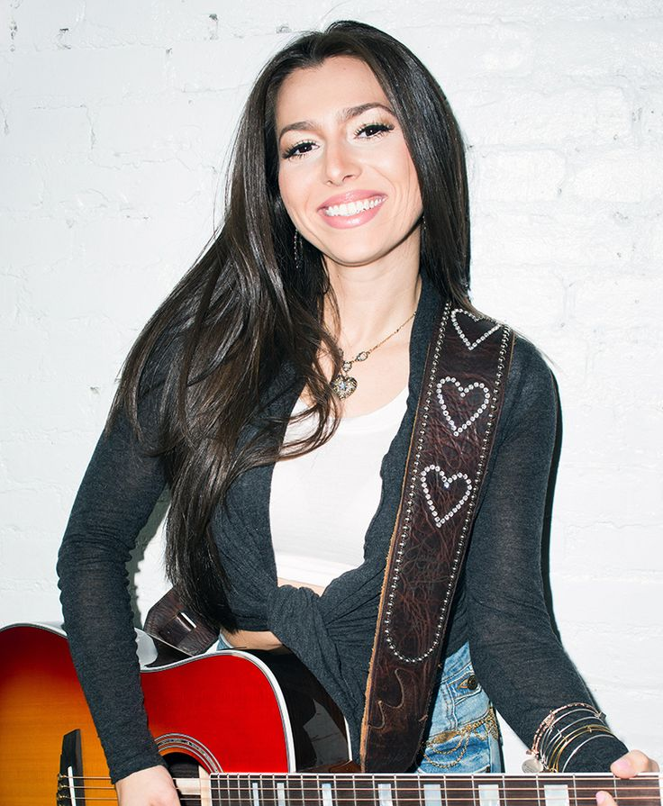 r i p jessica lynn schaffer Home page of jessica lynn, a country artist from new york, new york the  official home of country music artist and songwriter jessica lynn.