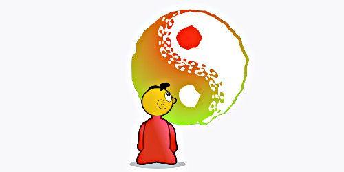 BD - ZEM : Action ou Vérité ?  #fr   #français   #french   #zen   #bd   #bouddha   #dharma   #bouddhisme    http://frederic.baylot.org/post/151214-zem329