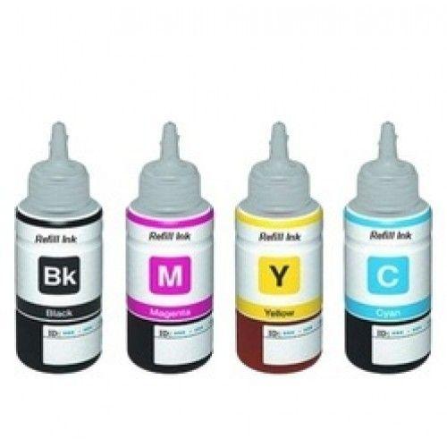 brand: compatible |code: t 664 eco tank bottle t 6641, t 6642, t 6643, t 6644description: compat ible epson t6641, t6642, t6643, t6644, color: compatible epson t-6641 black, t-6642 cyan, t-6643 m agenta, t-6644 yellowthis