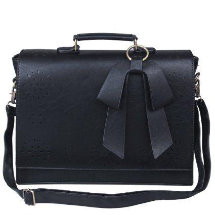 17 meilleures id es propos de sac ordinateur femme sur - Tuto sac ordinateur portable ...