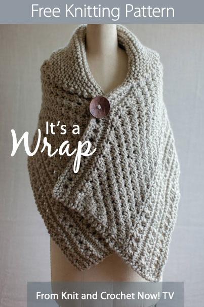 8 Best Season 3 Free Knitting Patterns Knit And Crochet Now