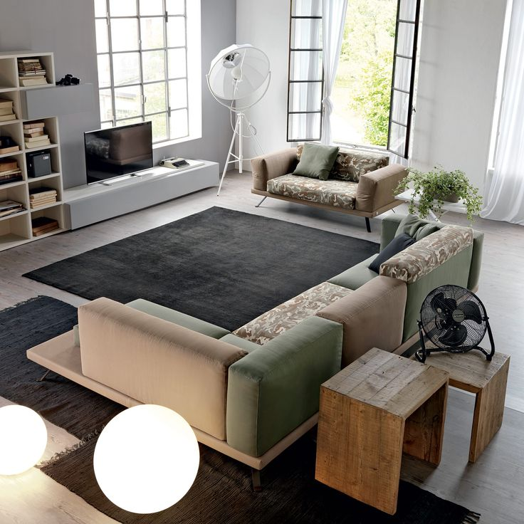 9 best canapé images on Pinterest Canapes, Couches and Home decor