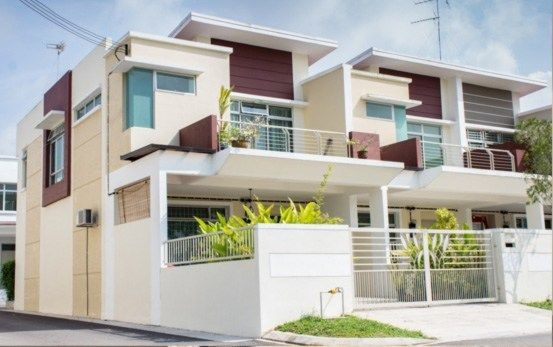 SUPER RENDER is a team of professional, reliable and qualified rendering workers.Contact us for Cost Effective House Rendering Services in Sydney,Australia.