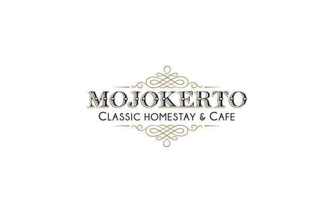 Hotel Mojokerto