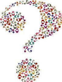 Funding single women's pregnancies? (DCF question)?