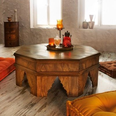 1000 ideas about couchtisch rund holz on pinterest. Black Bedroom Furniture Sets. Home Design Ideas