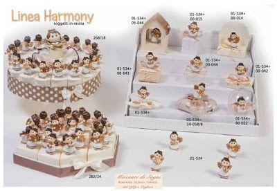 """2016 Linea """"HARMONY - ANGIOLETTO"""" Resina - 125 - Read more: http://mercantedisognivoghera.blogspot.com/2015/12/collezioni-la-125-harmony-angioletto.html#ixzz3vyf2LtV4"""