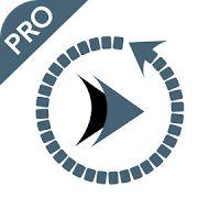360 VR Player PRO Videos 1.5.49 APK  applications entertainment