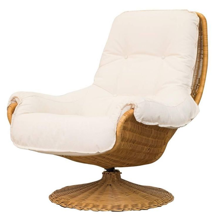 1869 best Furniture chair images on Pinterest