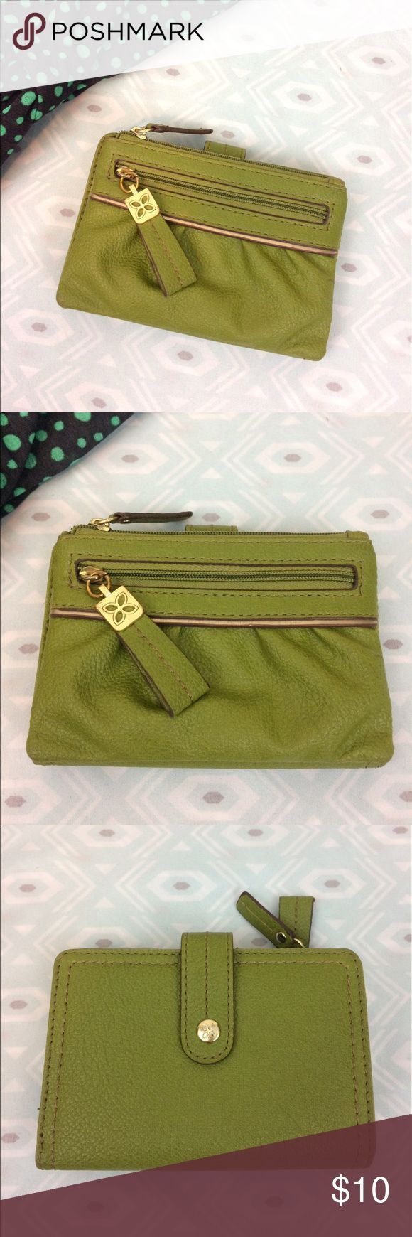 """Relic 