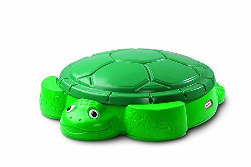 Little Tikes Turtle Sandbox Little Tikes http://www.amazon.co.uk/dp/B00B4KNZH0/ref=cm_sw_r_pi_dp_B2mVvb1MAPZFH