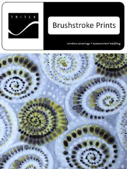 bc-brushstrokes-250x333
