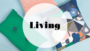 Living/Furniture