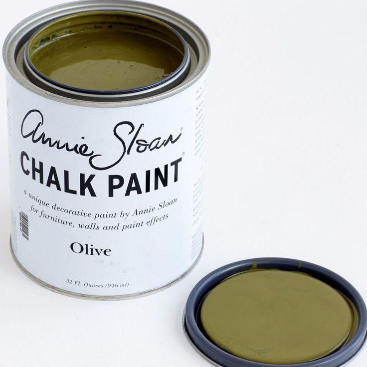 Olive Kitchen Accessories Price List: 25+ Best Ideas About Olive Green Kitchen On Pinterest