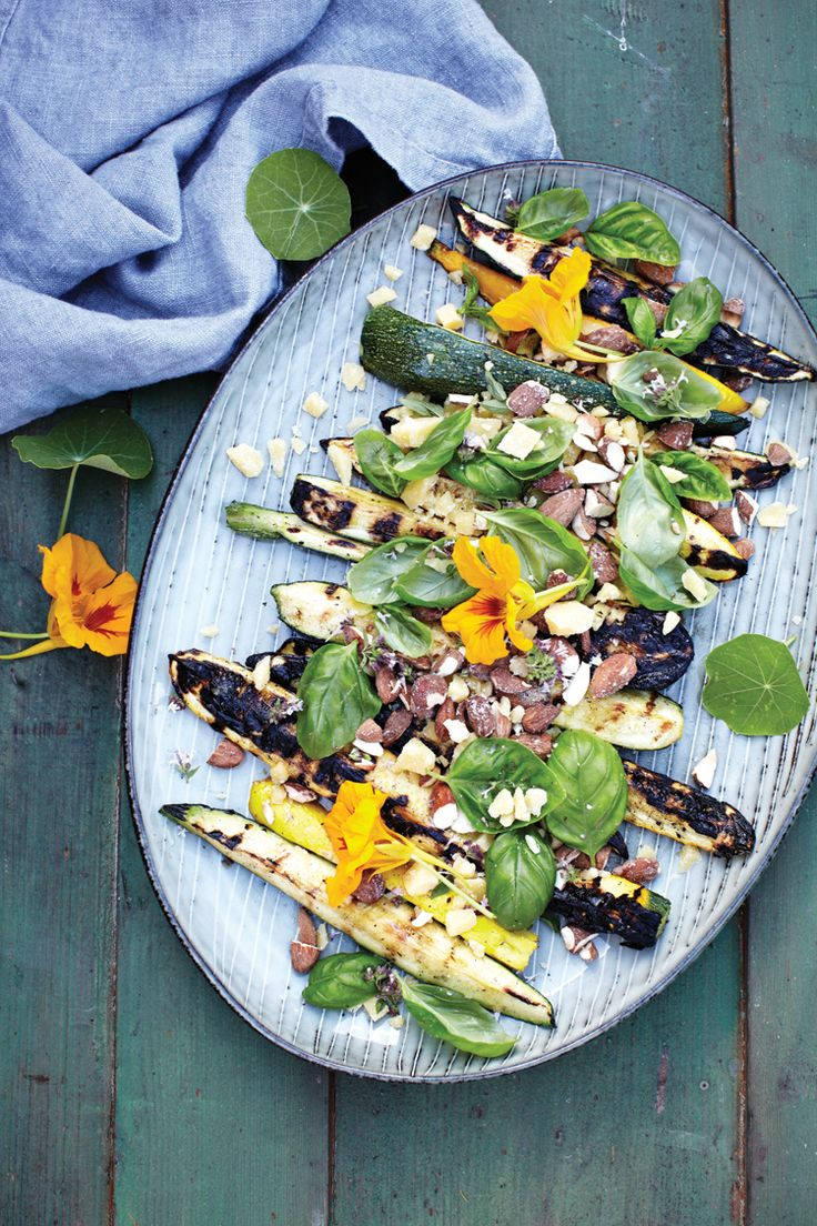 Homestyle_Stedsans_Courgettes_06.jpg