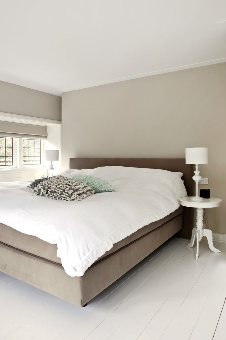1000  images about gordijnen/raamdecoratie...curtains on pinterest ...