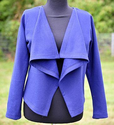 Szablon do pobrania, free sewing pattern