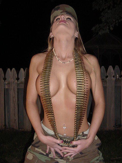 big cock free pictures