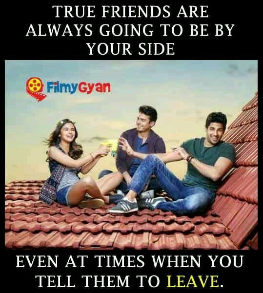 Some Friendship Quotes In Tamil: Best 25+ Friendship Quotes In Tamil Ideas Only On