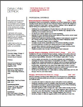 26 best images about resume cover letter samples on