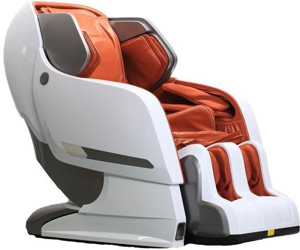 Lowest Price On The Infinity Iyashi Zero Gravity Massage Chair We