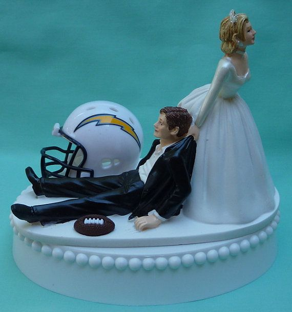 San Diego Chargers Happy Birthday Pictures: 1000+ Ideas About Diego Cake On Pinterest