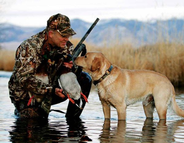 Promotional wall calendars 2015 fishing and hunting for Hunt fish calendar