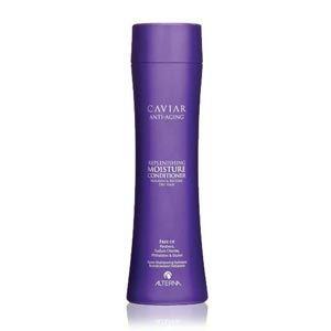 Alterna Caviar Moisture Conditioner