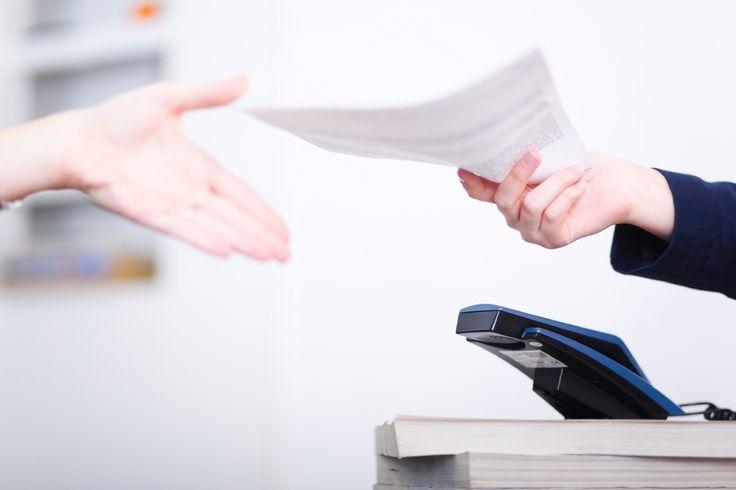 Portage salarial: les 6 nouvelles dispositions à connaître #consultant #indépendant