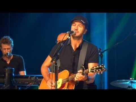 """Luke Bryan - """"Fast"""" (NEW SONG) - CMA Fest Fan Club Party - YouTube"""