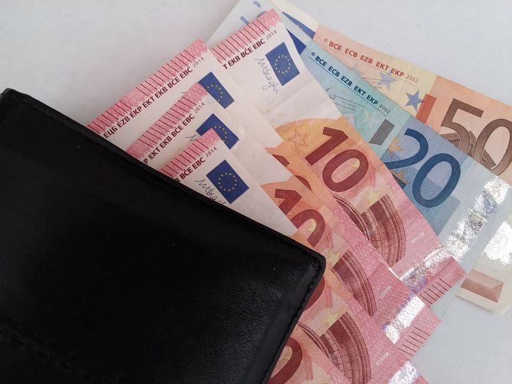 Cómo efectuar un depósito rentable Raisin - http://www.twimbio.com/como-efectuar-un-deposito-rentable-raisin/