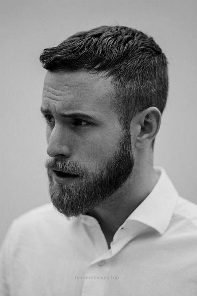 Short Men Hairstyles for Thin Hair noahxnw.tumblr.co…… Unbelievable Short Men Hairstyles for Thin Hair noahxnw.tumblr.co… The post Short Men Hairstyles for Thin Hair noahxnw.tumblr.co…… appeared first on Hairs ..
