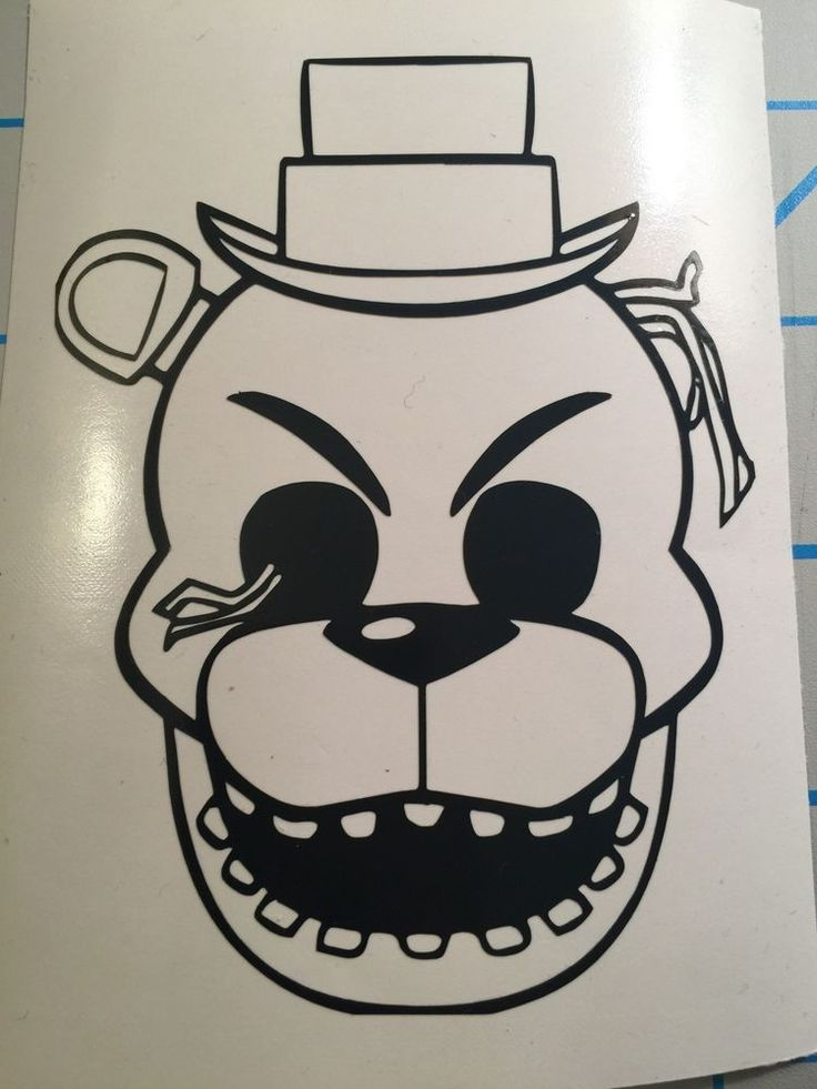 Details about FREE SHIPPING!!!Five Nights At Freddy's
