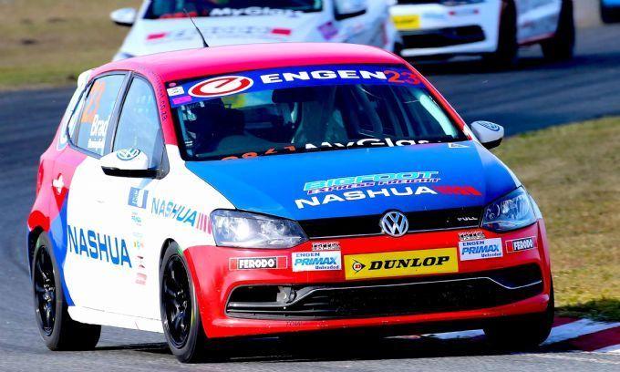 MotorsportMedia.co.za