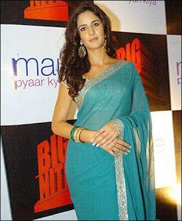 Purnima Collections: Craze for plain sarees