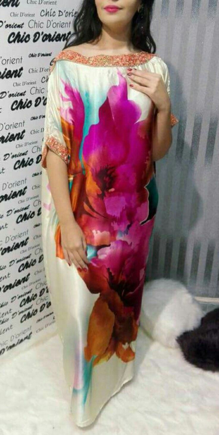 Robe Soie Latest African Fashion Dresses African Fashion Dresses African Print Fashion Dresses