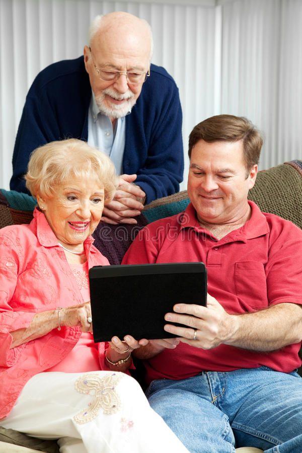 Canada Canadian Senior Singles Dating Online Service