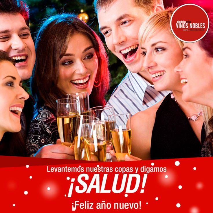 """""""El vino es la más sana e higiénica de las bebidas"""" Luis Pasteur Img via http://goo.gl/UxVHB0"""