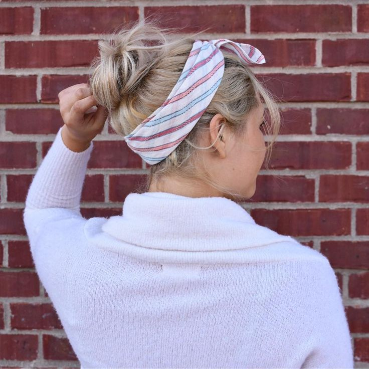 Here's another shot of the high bun I posted a few days ago!  I used products fr…, #another #posted #products,'#fashionhair #hairstylist