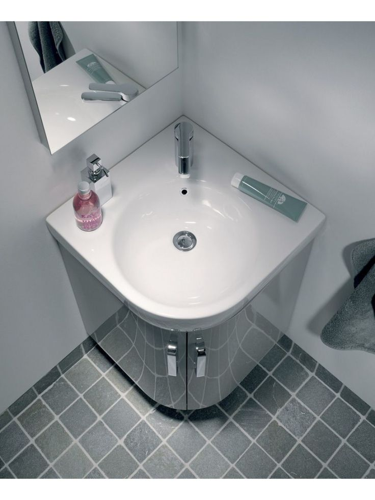 Find This Pin And More On Ideas For Bathroom Renovation